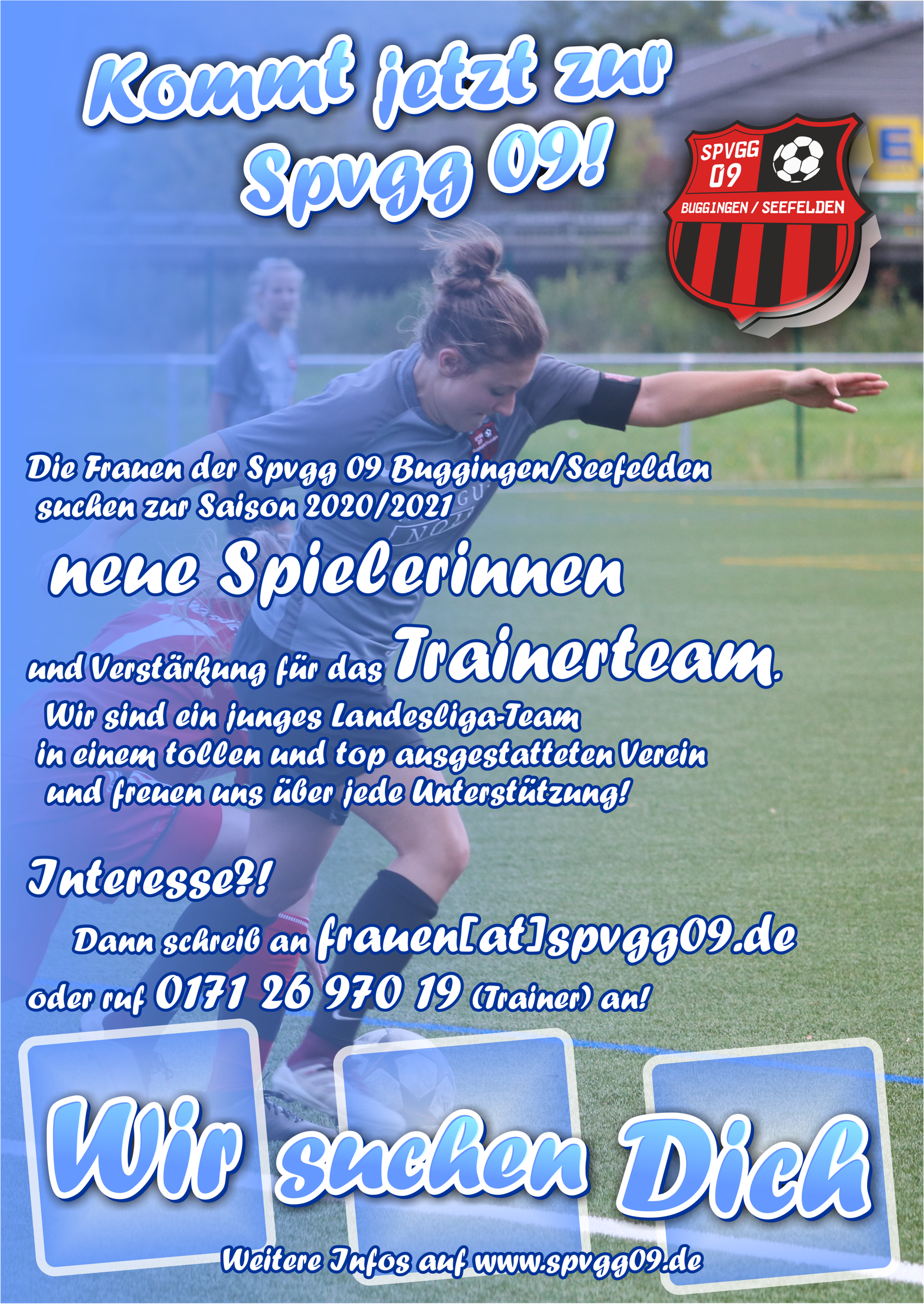 Frauen_Flyer_2020